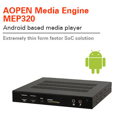 mep320 banner square website