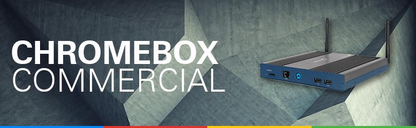 webbanner chromebase commercial 3