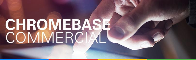 webbanner chromebase commercial 2