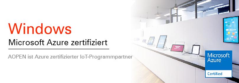 microsoft azure partner germanpsd