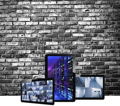surveillance website etile
