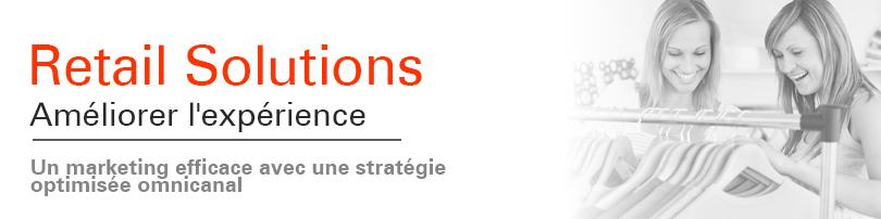 retail solutions alt fr