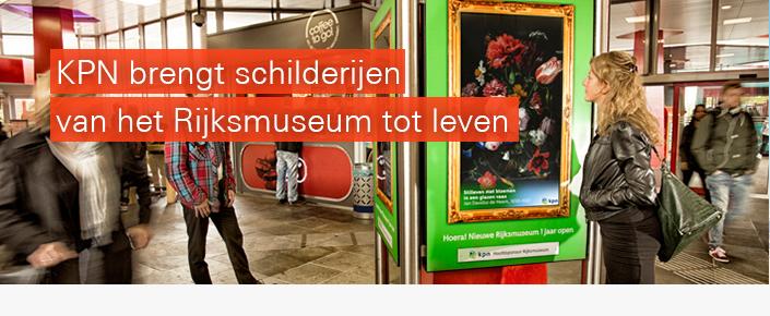 kpn rijksmuseum nl