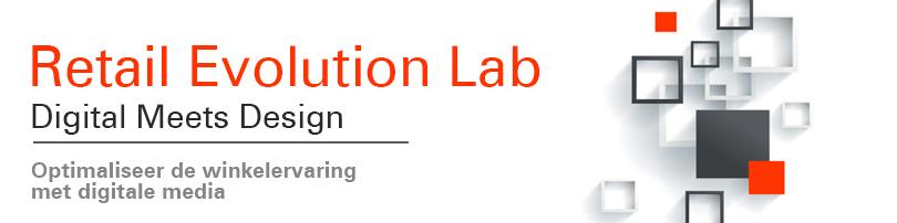 retail evolution lab