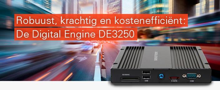 de3250 banner press nl2