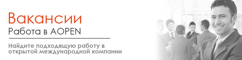 careers ru
