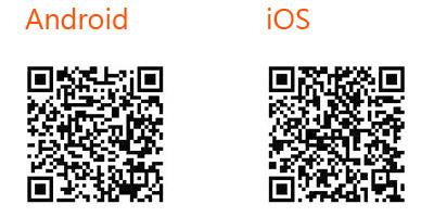 20150311 app w400
