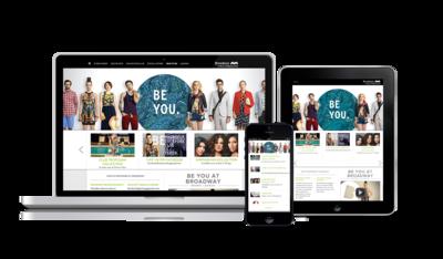 mirvac retail responsive website large 2