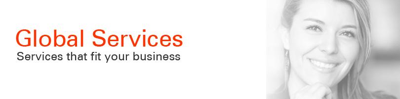 webglobal services alt 01