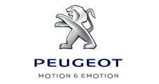 logopeugeot signature