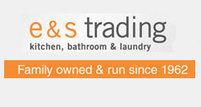 e s trading 2013 245