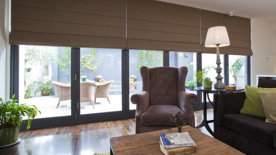 Window Blinds Gallery Blinds Melbourne Roller Blinds