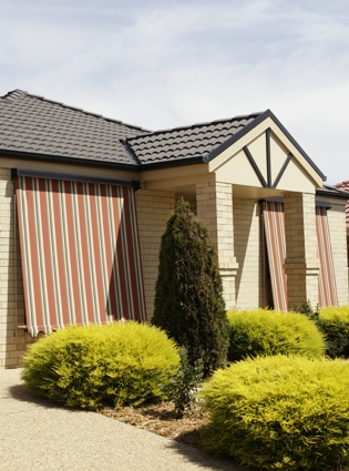 Awnings Melbourne Sydney Outdoor Blinds Melbourne Canvas Awnings Melbourne