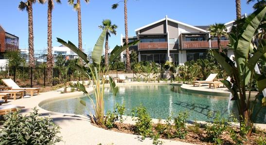 activities pool 001
