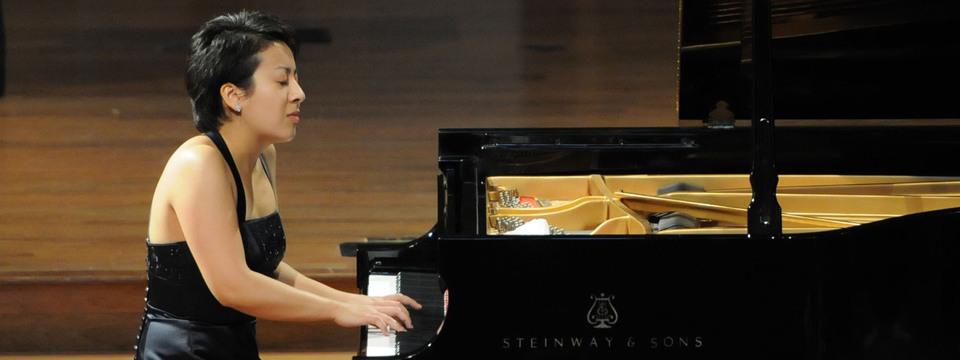 march 2012 hilton head international piano competition south carolina usa hh 1