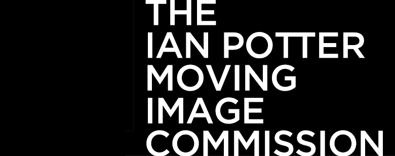 2 ip moving image