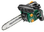 chainsaw ozpcs305a