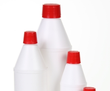astraline bottles