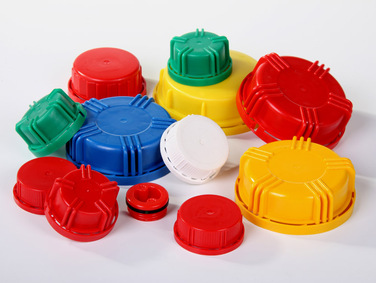 chemical caps small