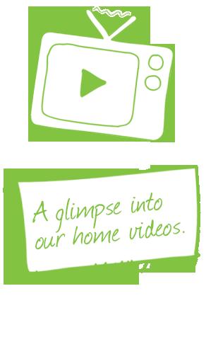 our videos colour 3