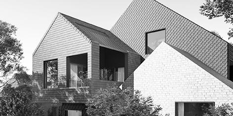 slate house 1