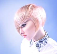 senior femmes style cut 2015 runner up lasse nielsen zedz wa