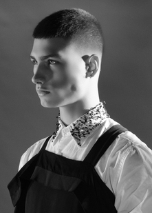 senior hommes style cut 2015 winner birgitte nielsen djurra salon spa wa