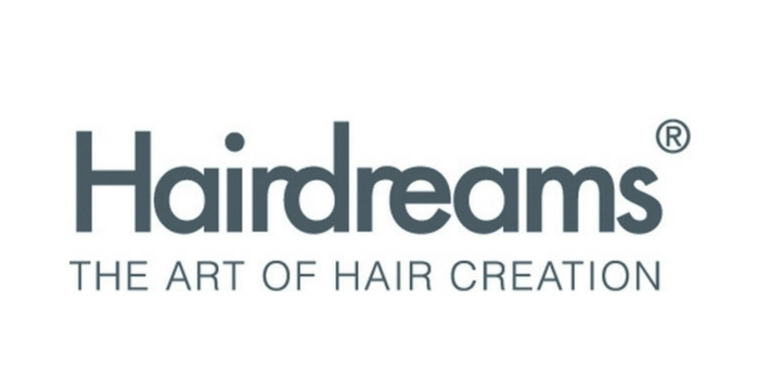 hairdreams for website 2