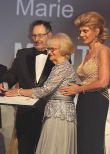 marie her paris award copy