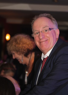 sam calabria australian president at paris 2015