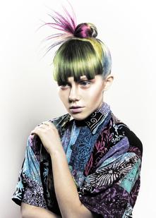 2016 linda aquino elies hair beauty nsw femmes style cut junior