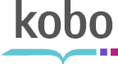 kobo logo