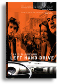 left hand drive shadow