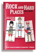 rock and hard places new 3d