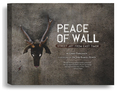 peace of wall new 3d