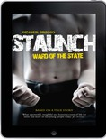 staunch ebook