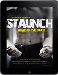 staunch ebook