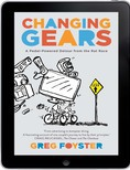 changing gears ebook