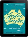 joyful strains ebook