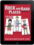 rock and hard places ebook