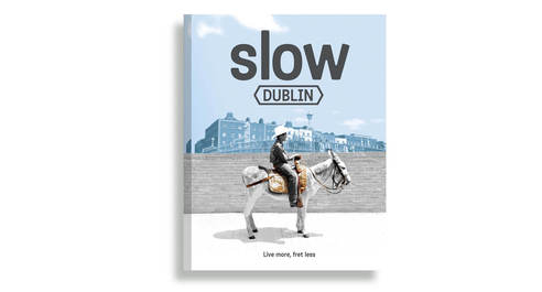 slowdublin3dv2
