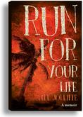 runforyourlife