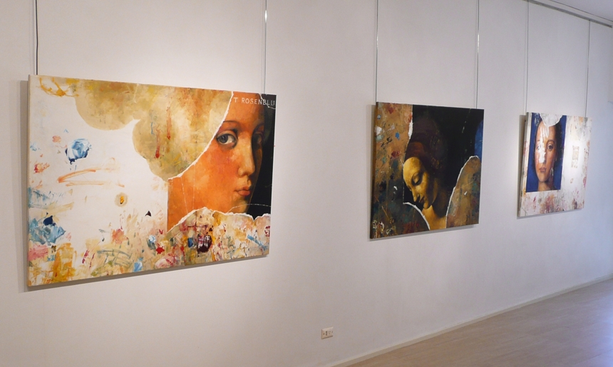 wagner gallery1