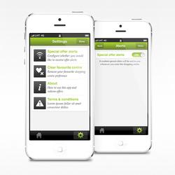 mirvac retail native app2