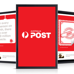auspost screens folio2