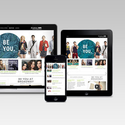 mirvac retail responsive website 0005 responsive
