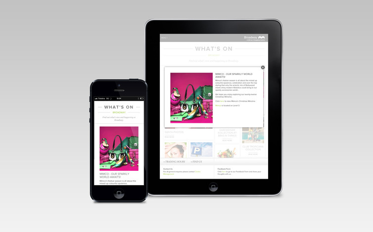 mirvac retail responsive website 0002 whats on