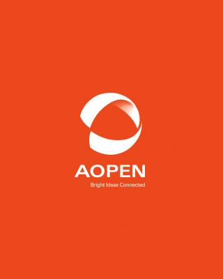 home aopen2
