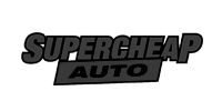 logo14 supercheapauto