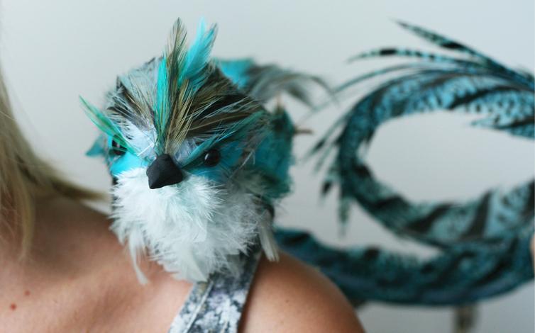 tfia bird